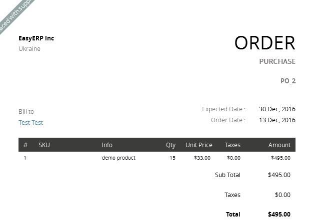 orders-8