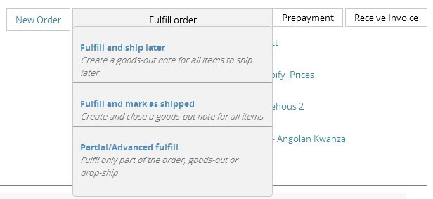 shopify-order-management-3