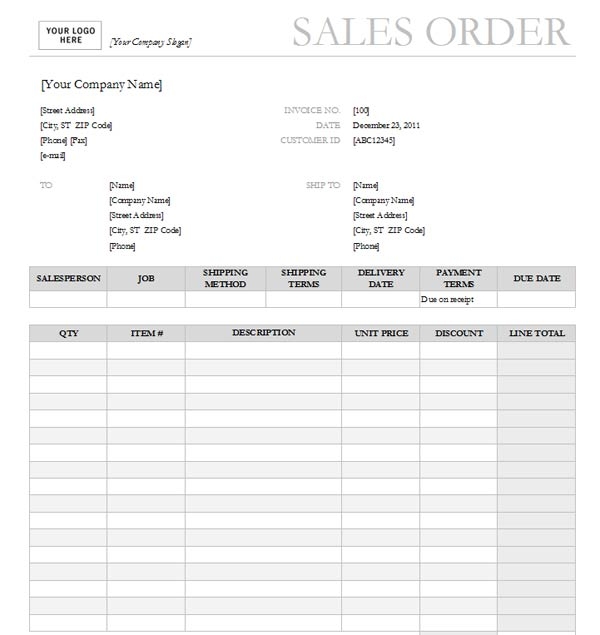 purchase-order-template